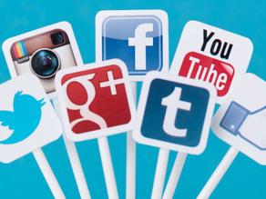 Ventajas de las redes sociales: ¿qué posibilidades ofrecen estos medios a individuos y empresas?