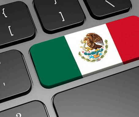 La pandemia de Covid19 aceleró el eCommerce en México