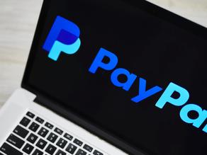 ¿PayPal o tarjeta de crédito para pagar en línea?
