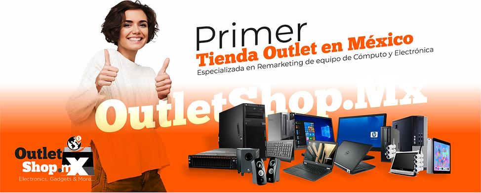PRIMER TIENDA 3.png