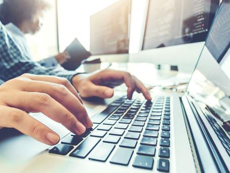Tecnología personal, clave para la vida moderna