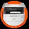 impresora.png