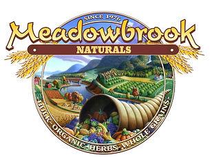 MEADOWBROOK NATURALS (NEW)-1.jpg