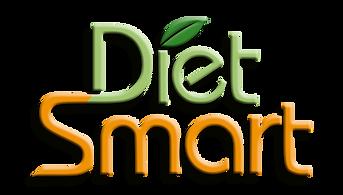 logomarcaDietSmart01.png