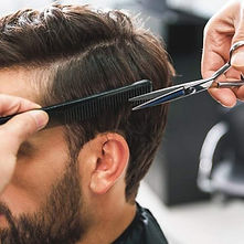 haircut-levante-salon-gurgaon-rotated-e1