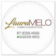 Laura-Melo.jpg