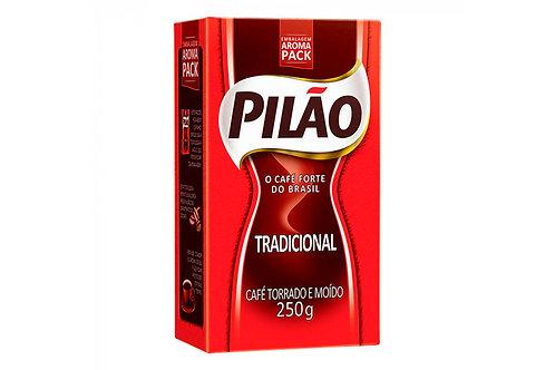 Piláo Coffee 250g