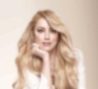 Amber-Heard-LOreal_edited.jpg