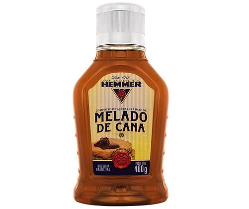 Melado de Cana (400g)