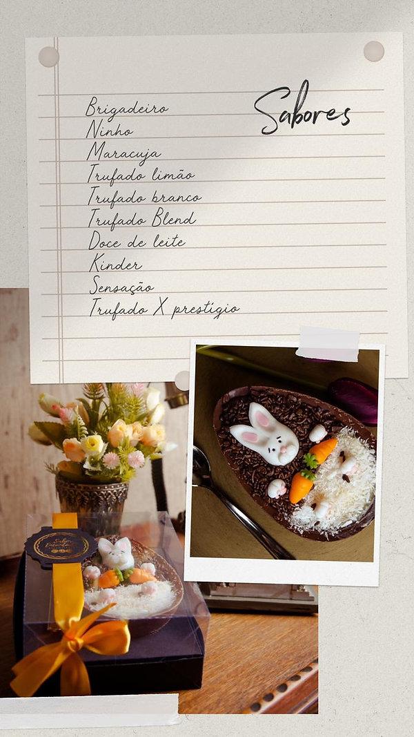 sabores ovos 2.jpeg