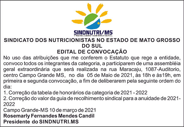 EDITAL DE CONVOCAÇÃO .jpg