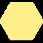 Copy of Copy of Copy of Cornstarch Cooki