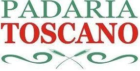 PADARIA-TOSCANO.jpg