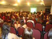 Assembléia 2012