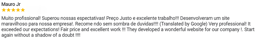 mauro review.png