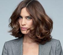 Alexa-Chung-loreal-professionnel-hair-co