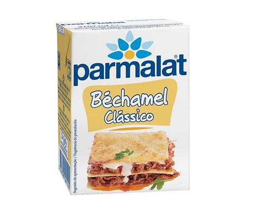 Bechamel (200g)