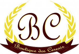 Boutique-Cereais.jpg