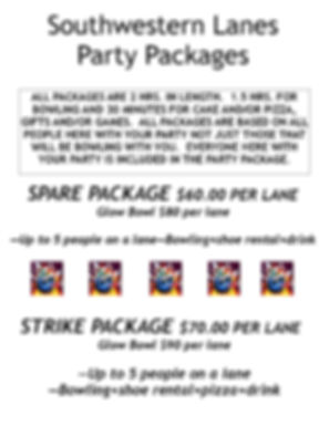 PARTY PACKAGE FALL 2018.jpg