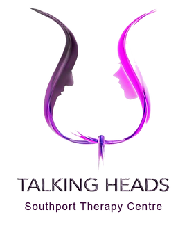 talking heads southport therapy centre.p