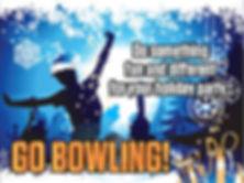 bowlingcompany party.jpg