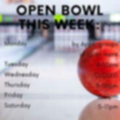 open bowl this week_.jpg