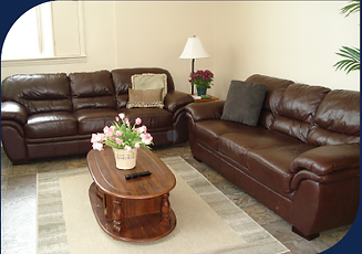 WWS lounge.png