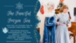 Copy of A Frozen Enchantment Tea.png
