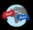 Bay4Global logo PNG.png