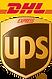 UPS DHL.png