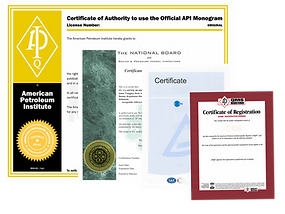 all certification .png