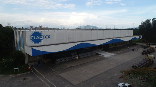 P8 - Cladtek Brazil.jpe