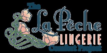 LaPeche_Logo_0219_edited.png