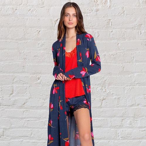 Love Robe