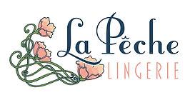 LaPeche_Logo_0219.jpg