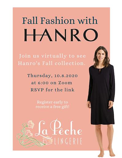 Fall Fashion with Hanro (1).png
