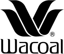 wacaol.png