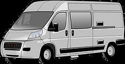 minivan-41476_960_720_edited.png