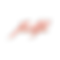 fmlife embroidery logo.png