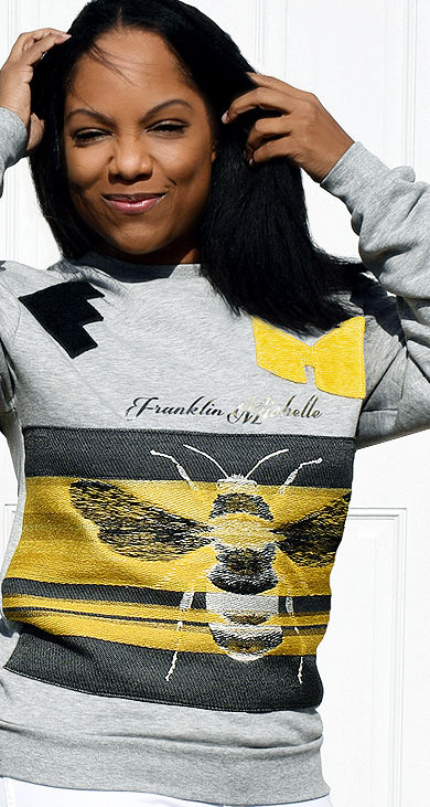 Honey FM Pullover Sweatshirt m.jpg