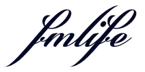 fmlife-logo-1-.png_t=1567789367&_ga=2.59