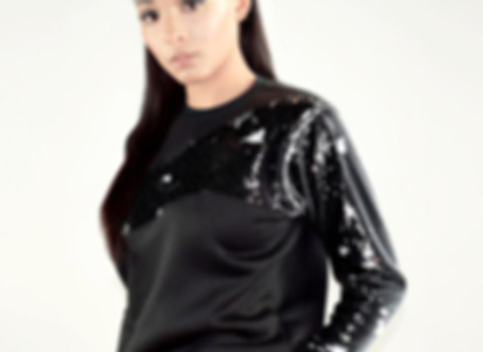 DSC_0143_sequin_black_product_detail__05