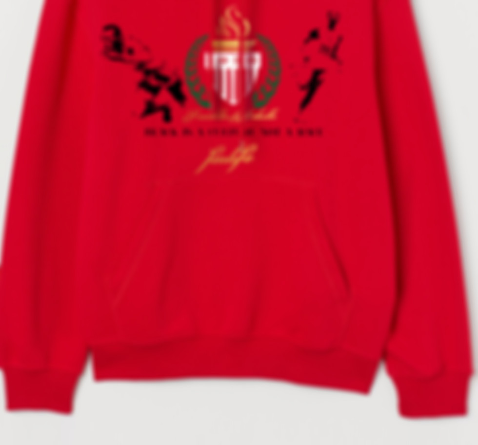 Cotton_Olympic_pullover_hoodie_Red_1__45