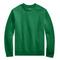 Navy Custom Sweatshirt (1).jpg