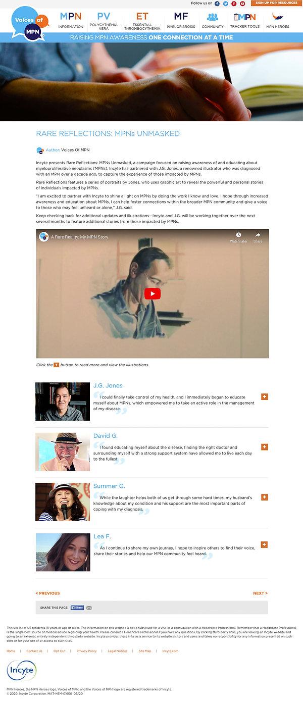 website long scroll.jpg