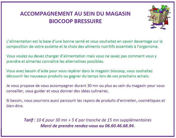 Flyer_Accompagnement_Biocoop_Bressuire.j