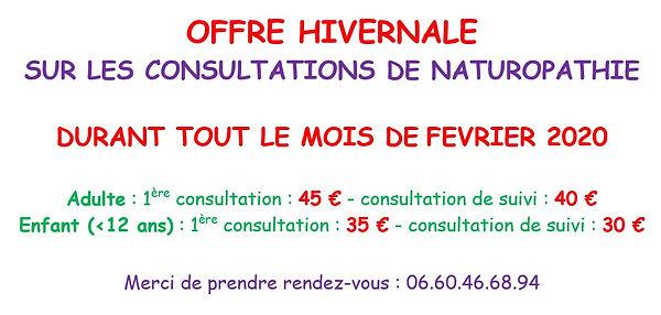 Offre_Hivernale_022020_WEB_FB.jpg
