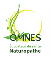 Logo-OMNES-2021-Praticien-HD .png