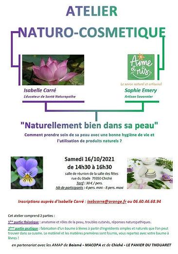 Flyer_Atelier_Naturo_Cosmetique_16102021.jpg