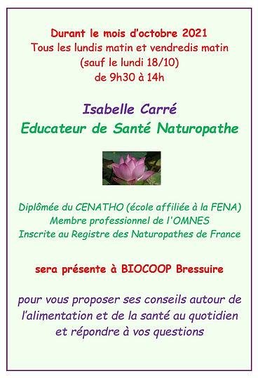 Bioccop_conseil_102021.jpg